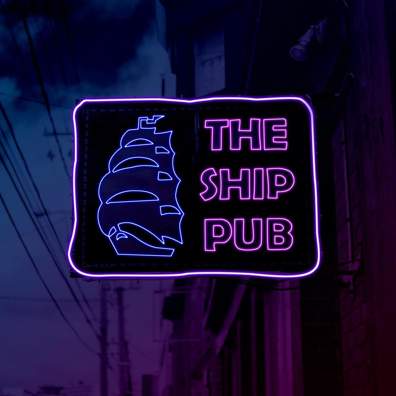 neon-pub-signboard-bangsar