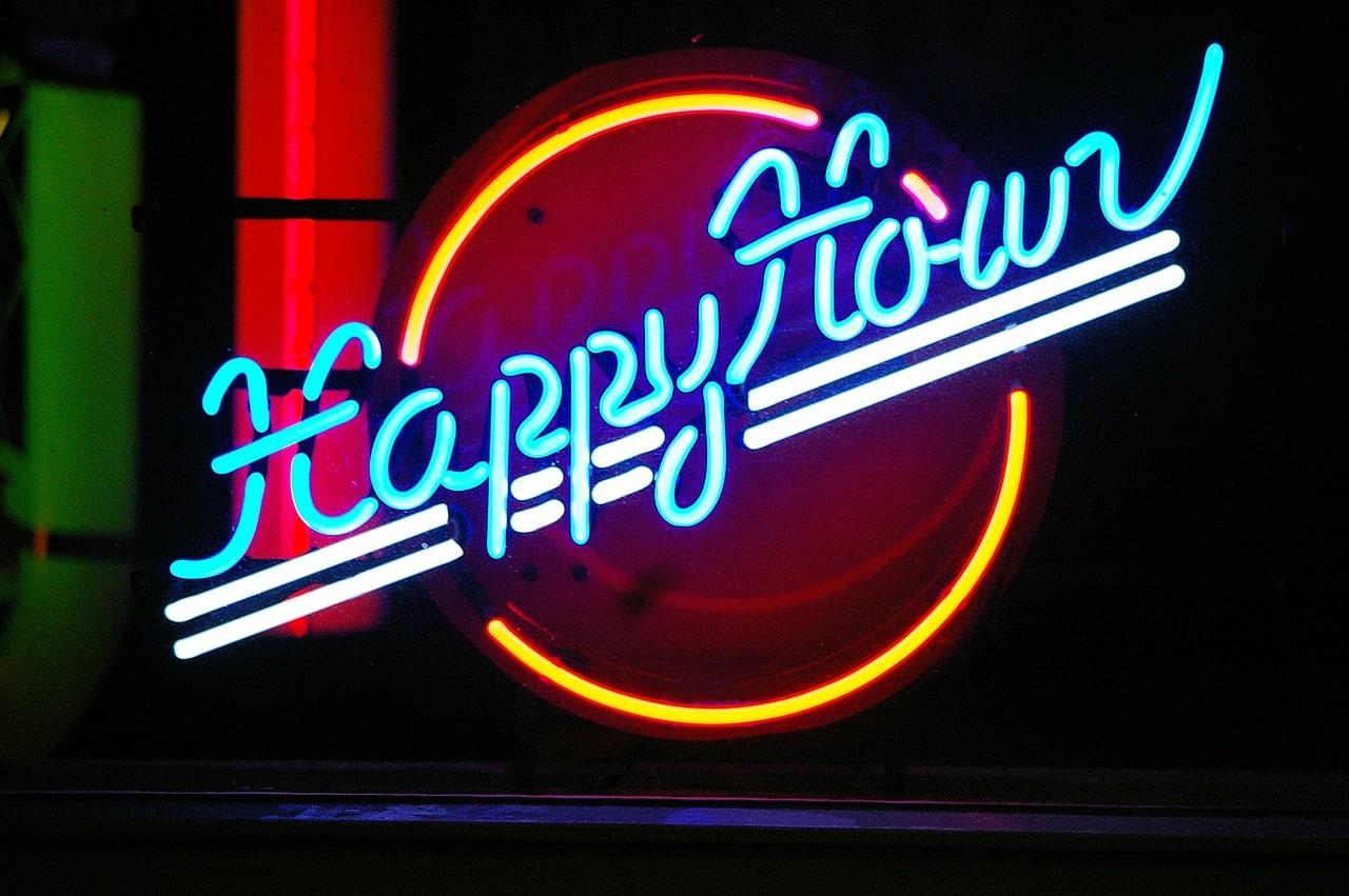 neon-sign-restaurant