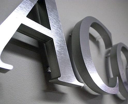 Aluminium-lettering-business-Signage-shah-alam