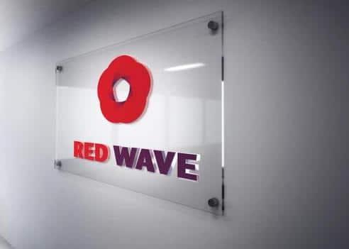 acrylic-company-signboard-service
