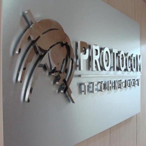 aluminium-company-signboard-pj
