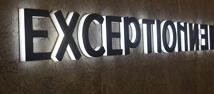 backlit-company-signage-service-pj
