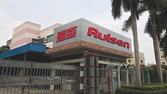 chinese-factory-signage