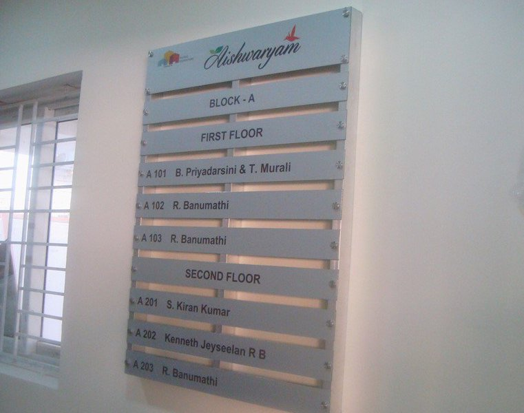 company-acrylic-signboard-cheras