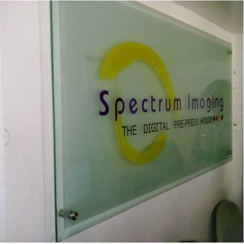 tinted-glass-signboard